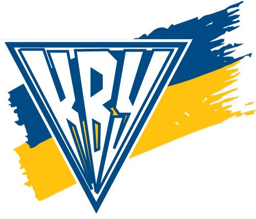 Комітет Виборців України